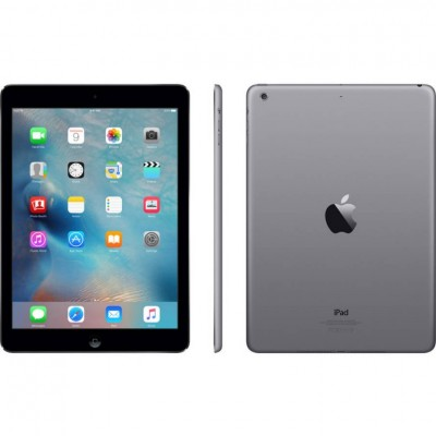 Sell my Apple iPad Air 16GB Wifi
