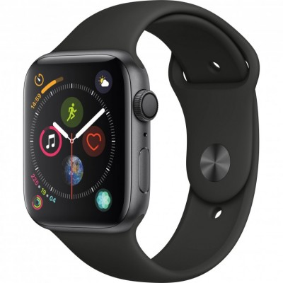 Sell Apple Apple Watch Series 4 44mm (GPS) for cash