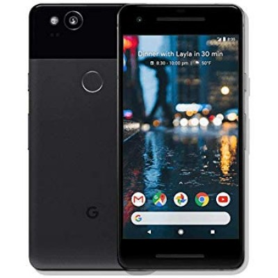 Sell my Google Google Pixel 2 128GB