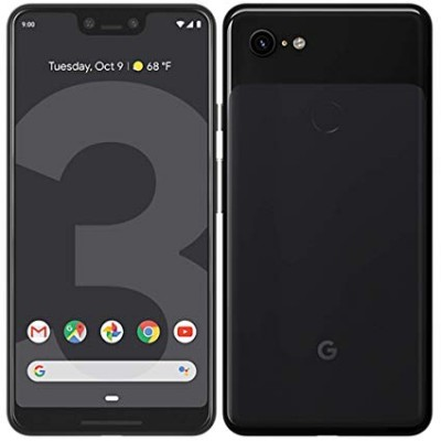 Sell my Google Google Pixel 3 XL 128GB