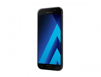 Sell my Samsung Galaxy A5 (2017)