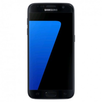 Sell Samsung Galaxy S7 32GB for cash