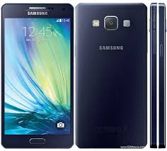 Sell Samsung Galaxy A5 for cash