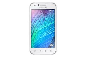 Sell my Samsung Galaxy J1