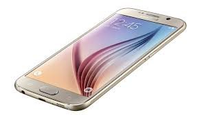 Sell my Samsung Galaxy S6 32GB