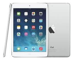 Sell my Apple iPad Mini 2 128GB Wi-Fi