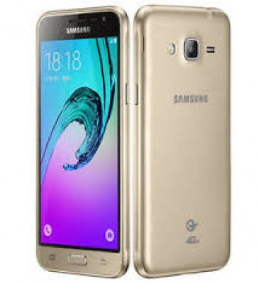 Sell my Samsung GALAXY J3 (2016)