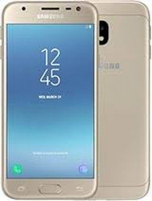 Sell my Samsung GALAXY J3 (2017)
