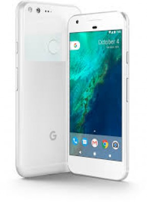 Sell my Google Google Pixel XL 128GB